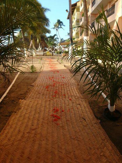 Hotel Golden Crown Paradise - Puerto Vallarta