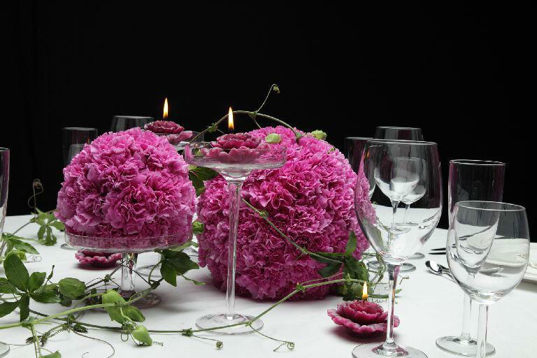 Florastyle