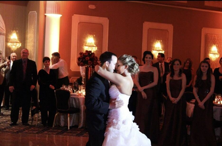 La Wedding Place by Heavy Department