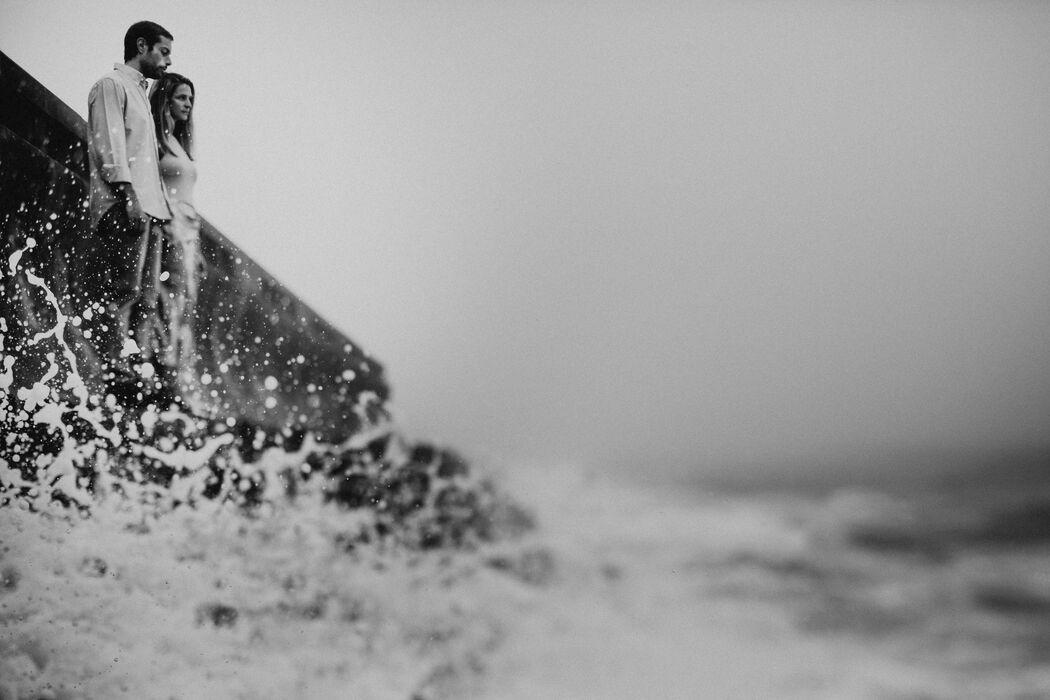 Renato Ribeiro Photography