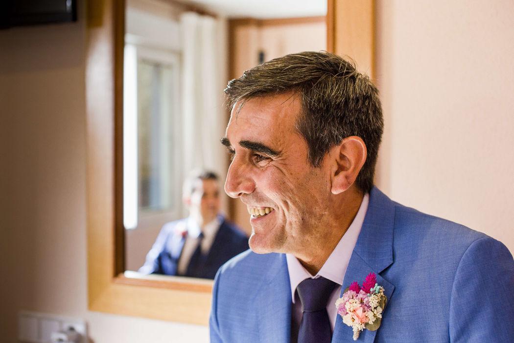 Oscar Parrilla