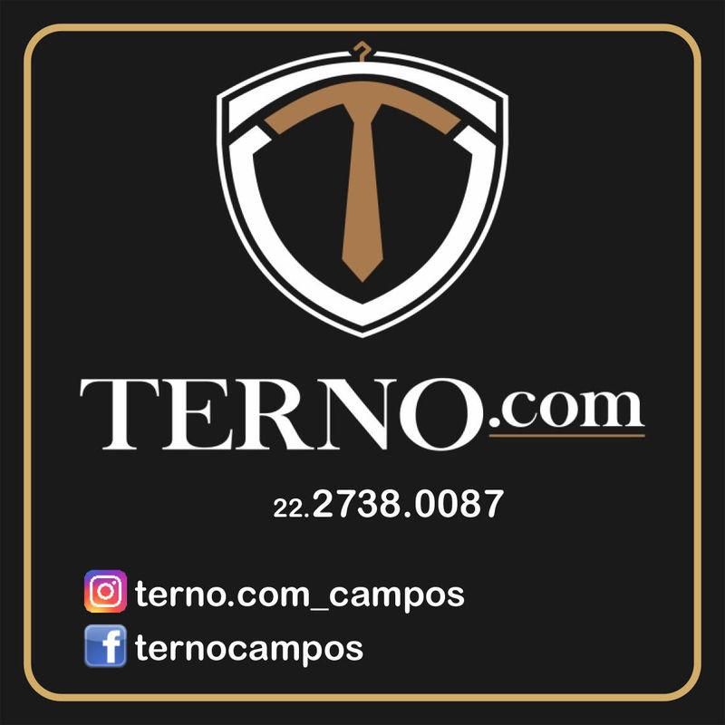 TERNO .COM Campos