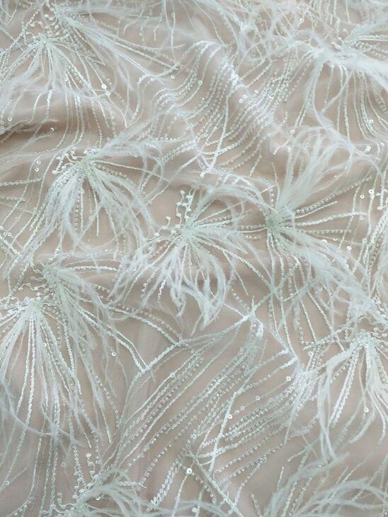 Mundo de seda