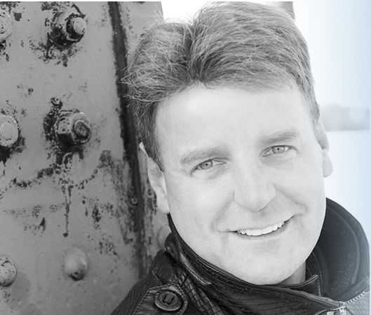Steve Behrendt Events & Veranstaltungsservice