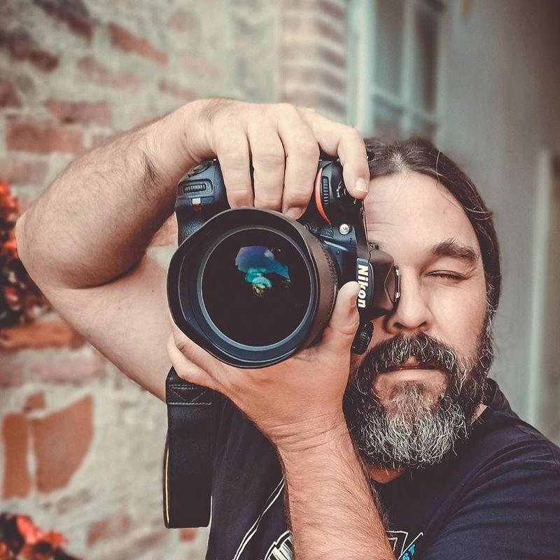 german hernandez fotografos