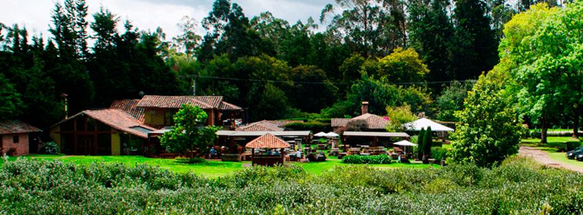La Huertana