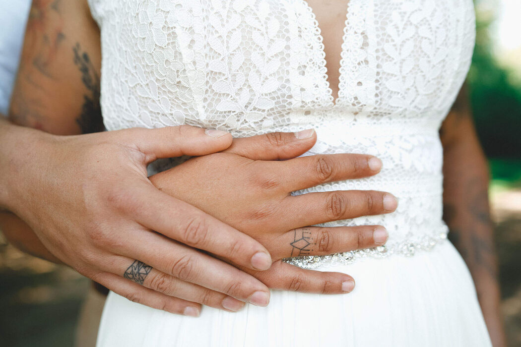 Hochzeitsfotograf Luba Schubring