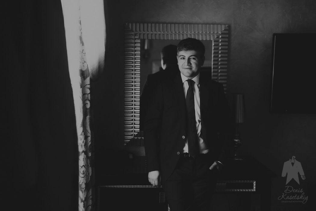 Агентство событий Евгении Мущенко