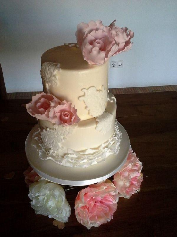Cake Chic Portugal