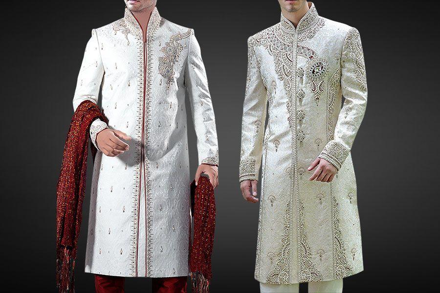 Monarch Garments
