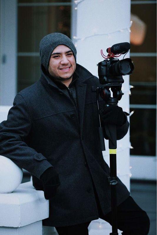 Junior Acuna Films