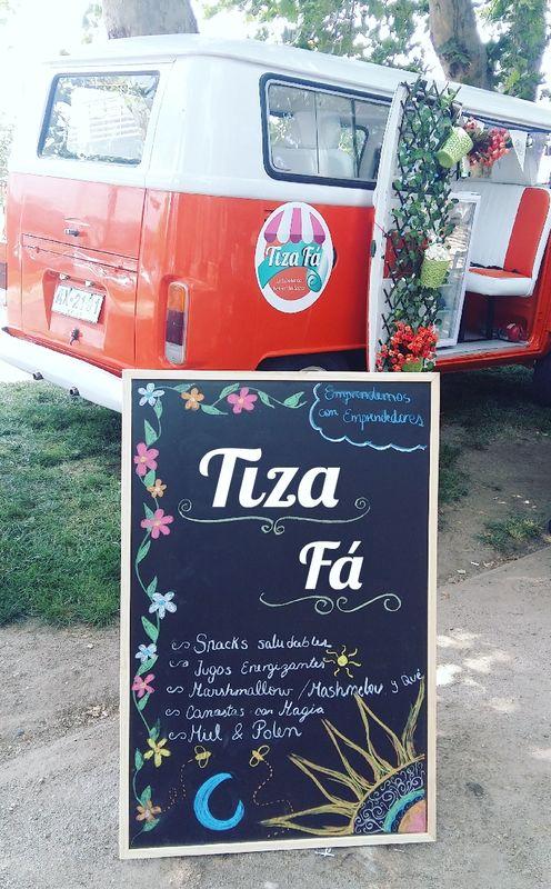 Tiza Fa