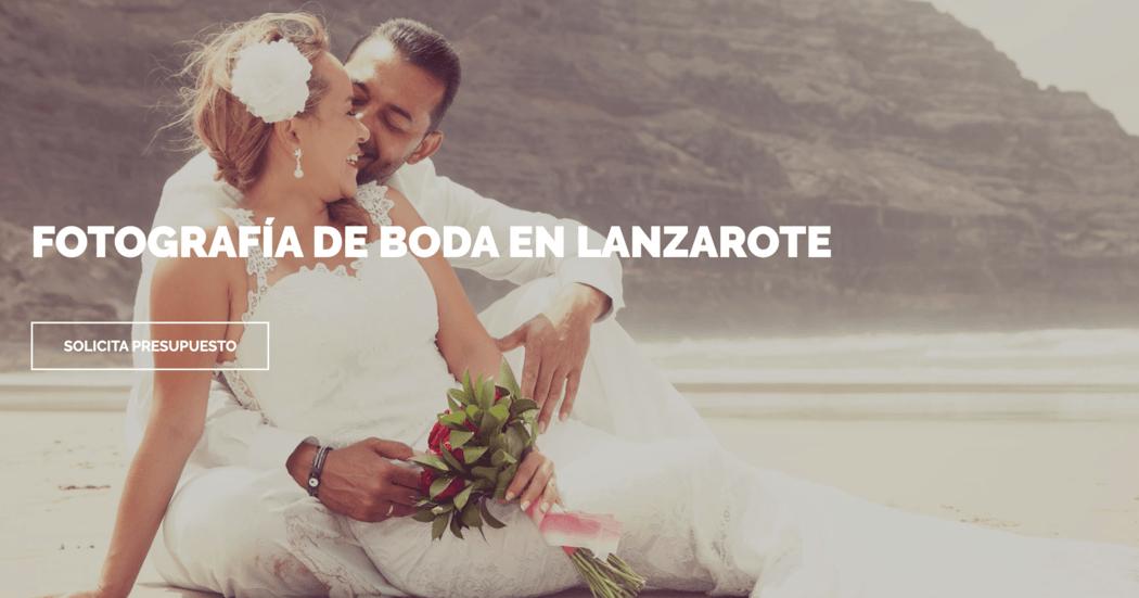 Ana Belén Domínguez