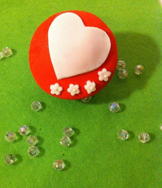 Divino Cupcakes