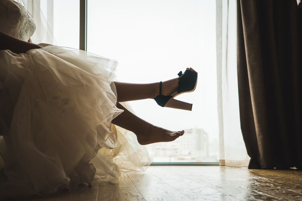 Bodas de Acuarela - Wedding Planners