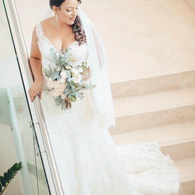 Wedding Shutterpro
