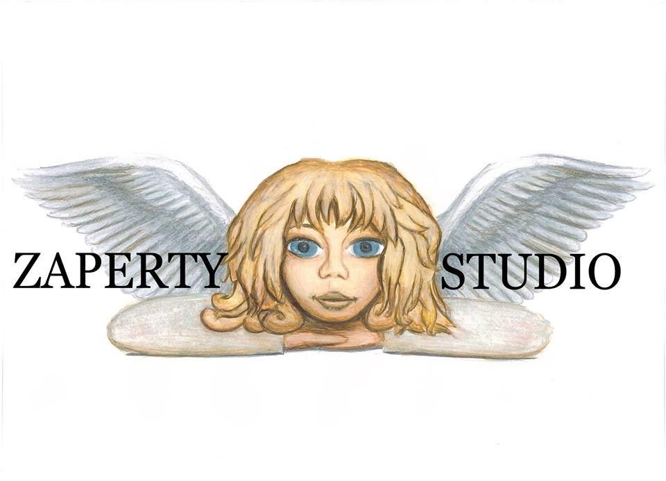 Zaperty Studio