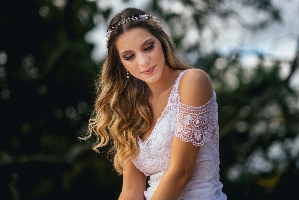 www.aflorarnoivas.com