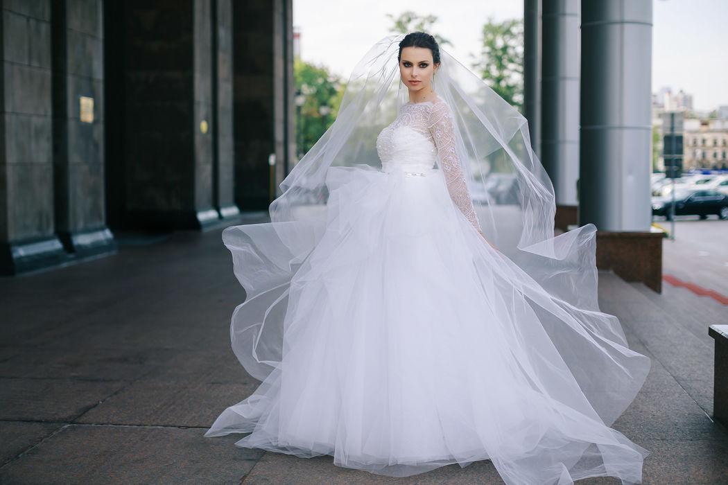 Свадебный фотограф Екатерина Мухина