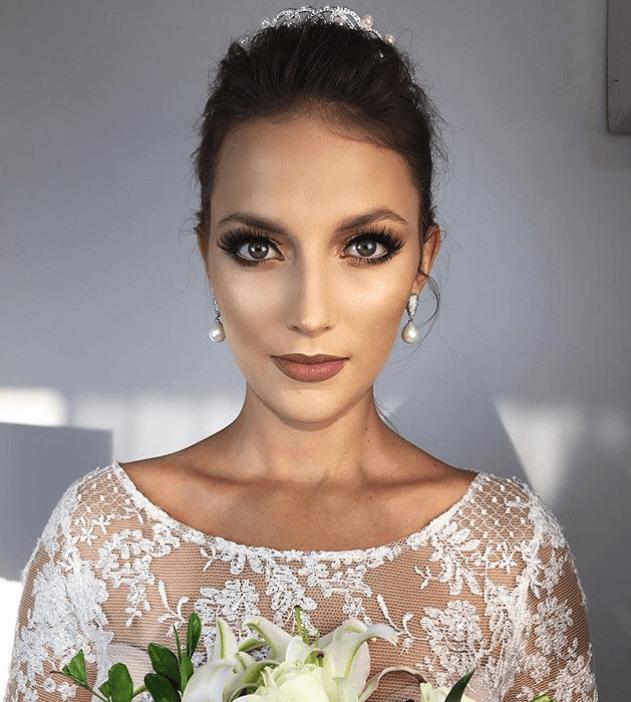 Larrissa Rodrigues