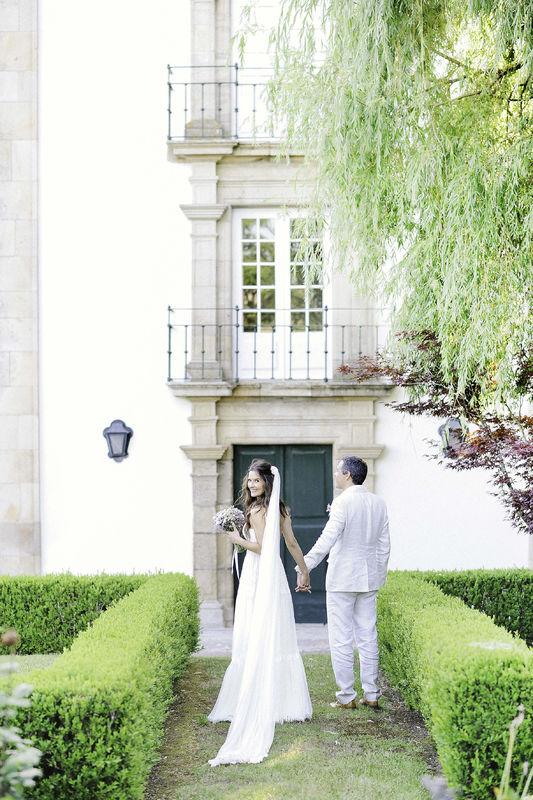 MarcoClaro Wedding Photographer