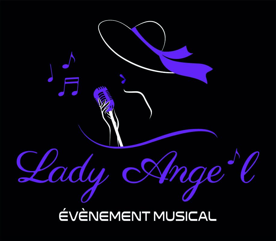 Lady Ange'L