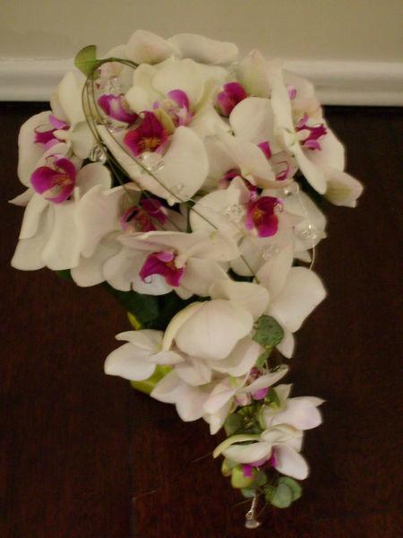 Kwiaciarnia Grota