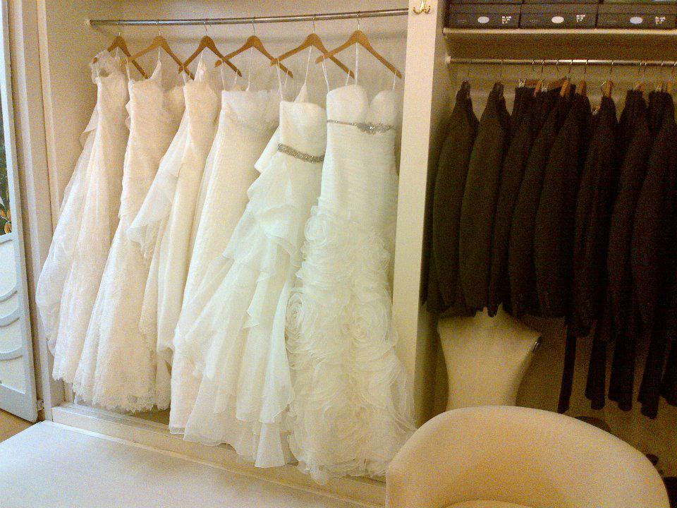 Atelier Marisa Haute Couture