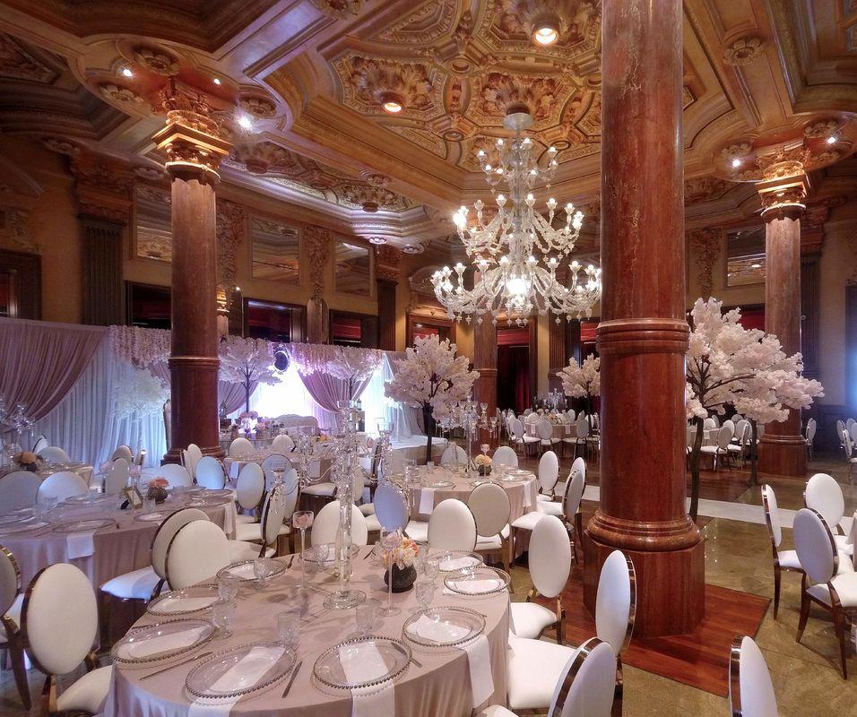 Le Casino Grand Cercle