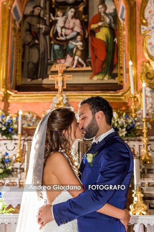 Fotovideo Giordano