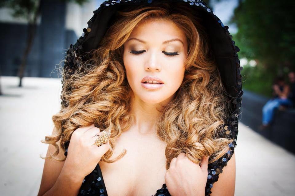 Miss Tourism World