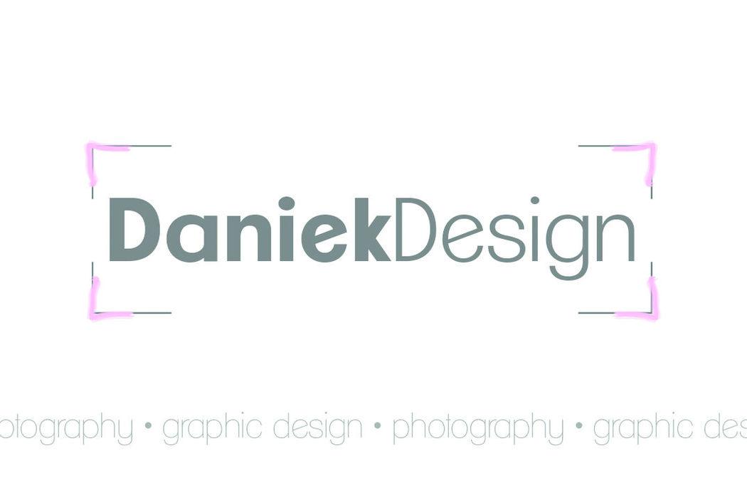 DaniekDesign