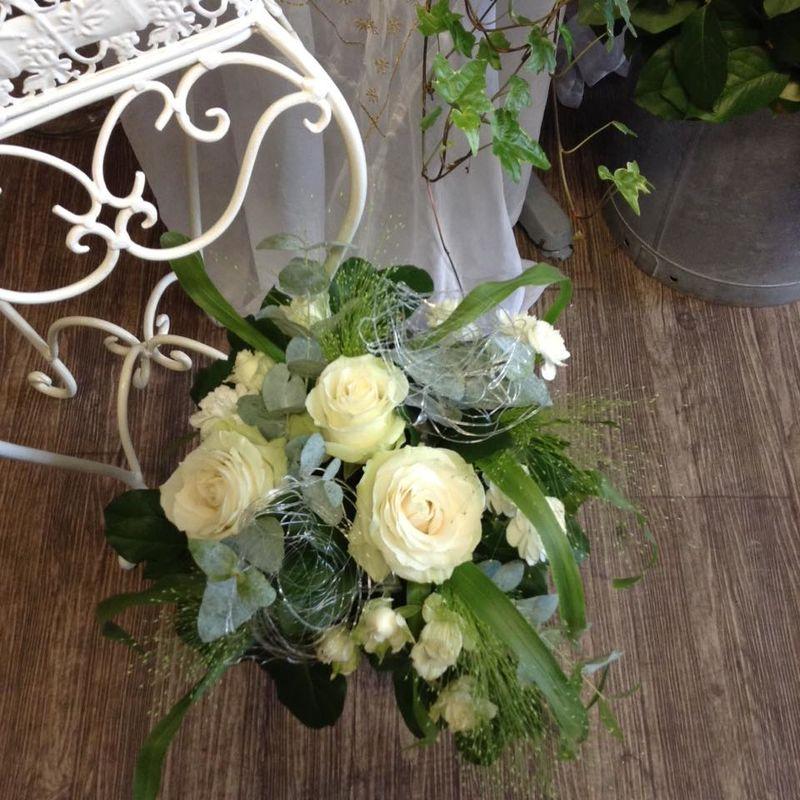 Le Bouquet de Nel'lys