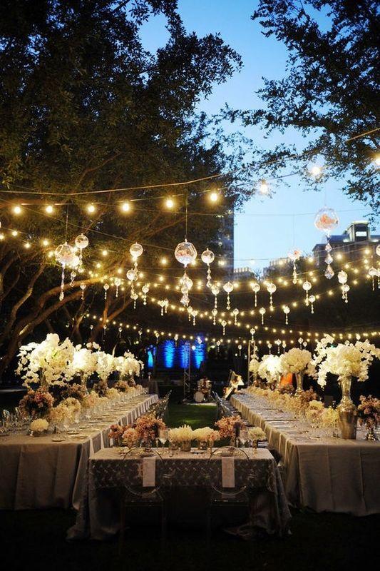 Farfala bodas