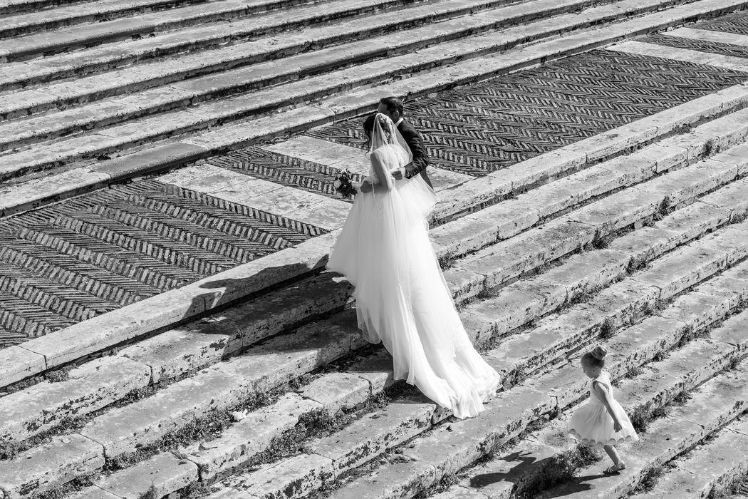 Roberto Candido Photographer