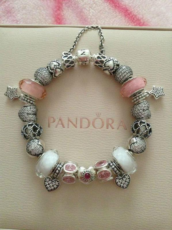 Pandora Villahermosa