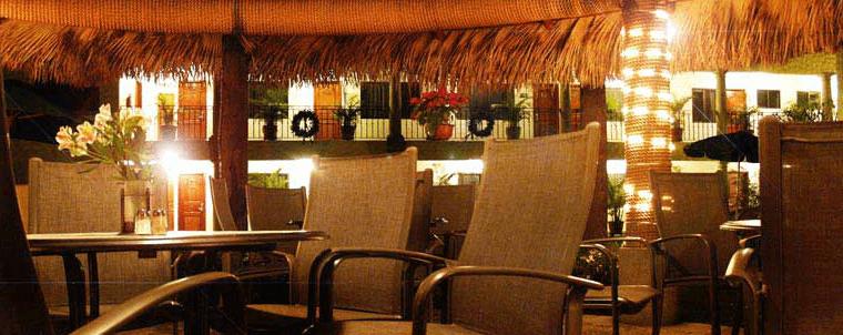 Hotel Boutique Argento