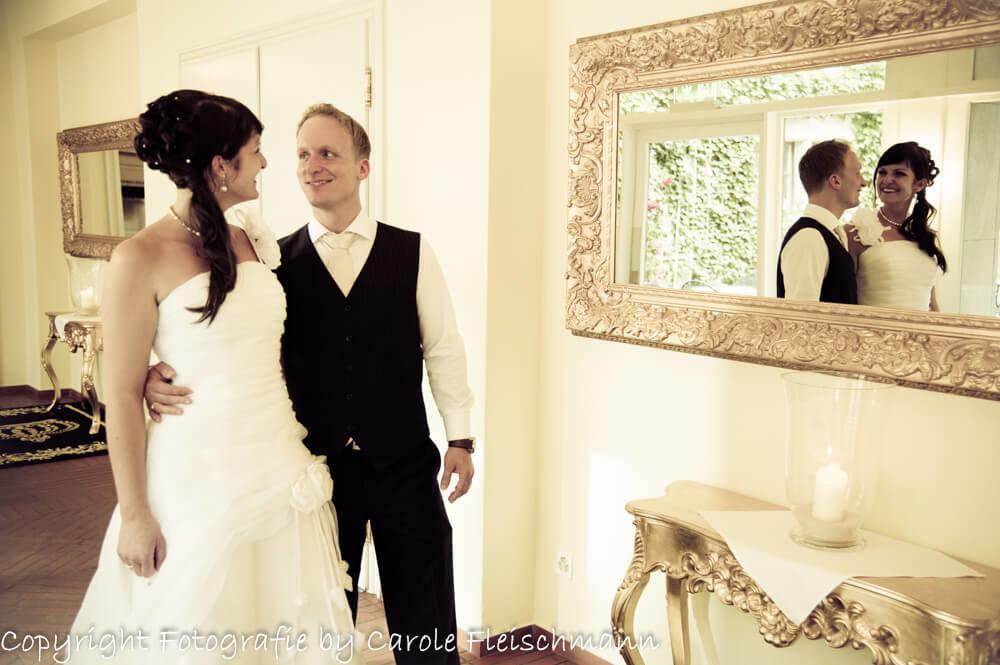 Hochzeitsfotografin;Fotografie by Carole Fleischmann