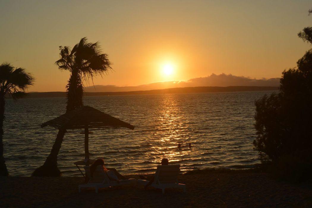 El Condor Club & Beach Resort