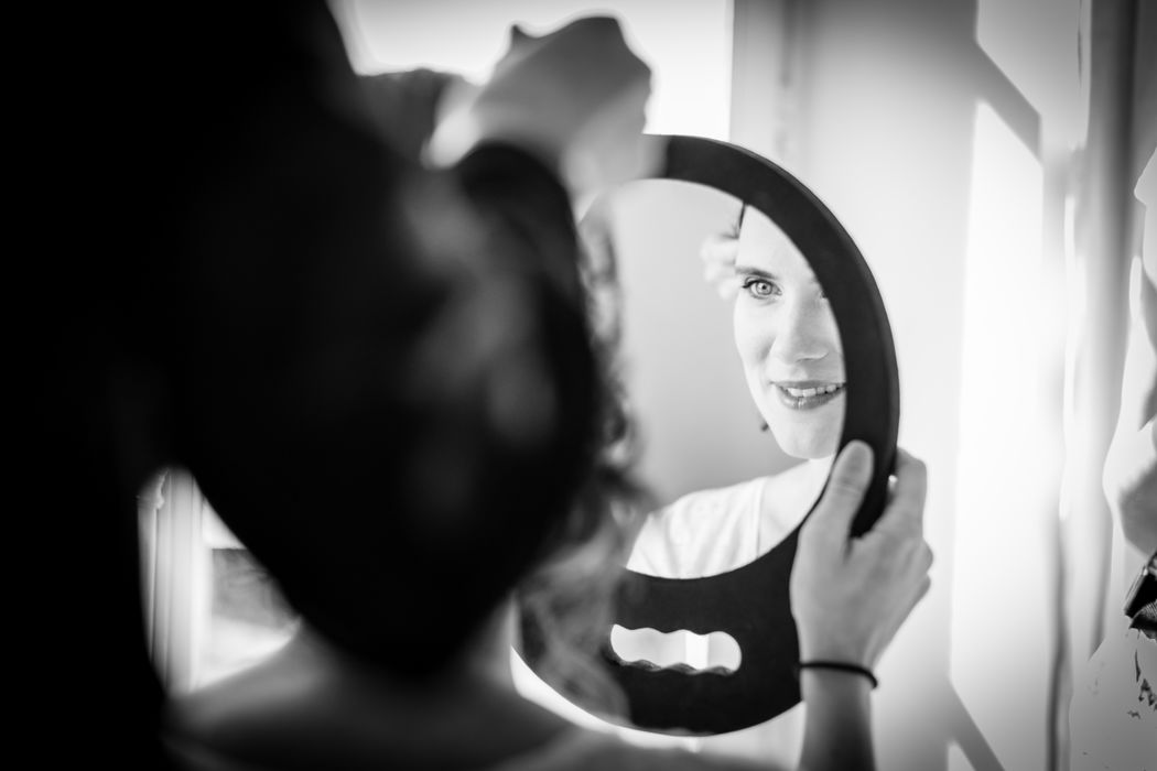 Alexis Monteil Photographie
