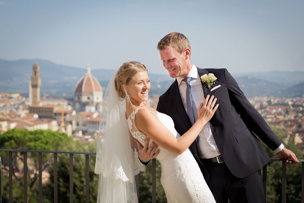 Photo Tour for bride ad groom, Forence, Matrimonio Firenze, Scatti d'Amore Wedding Photo Tuscany, Scatti d'Amore , ANFM,Fotografo Matrimonio Firenze Toscana