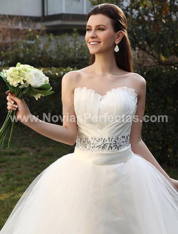 Novias Perfectas.com