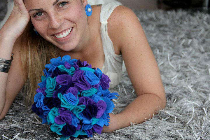 Awana Bouquet
