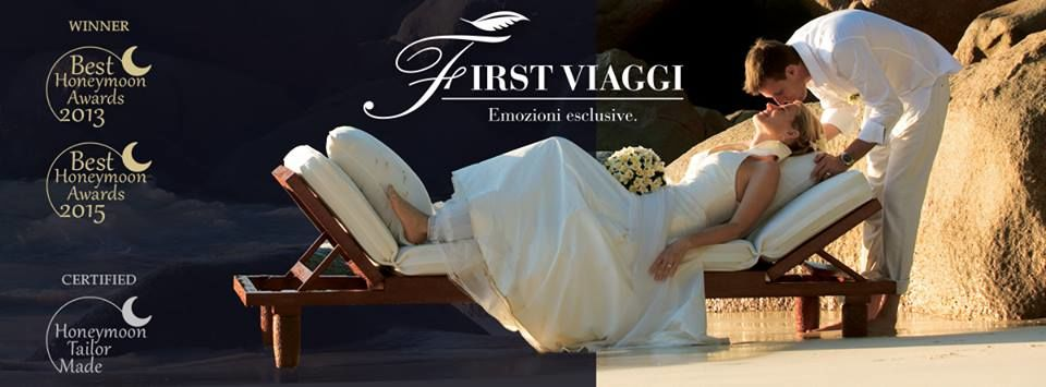First Viaggi