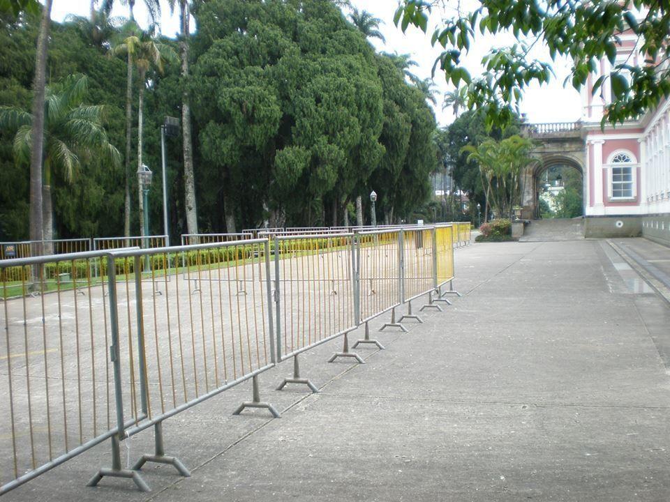 BRT Locações