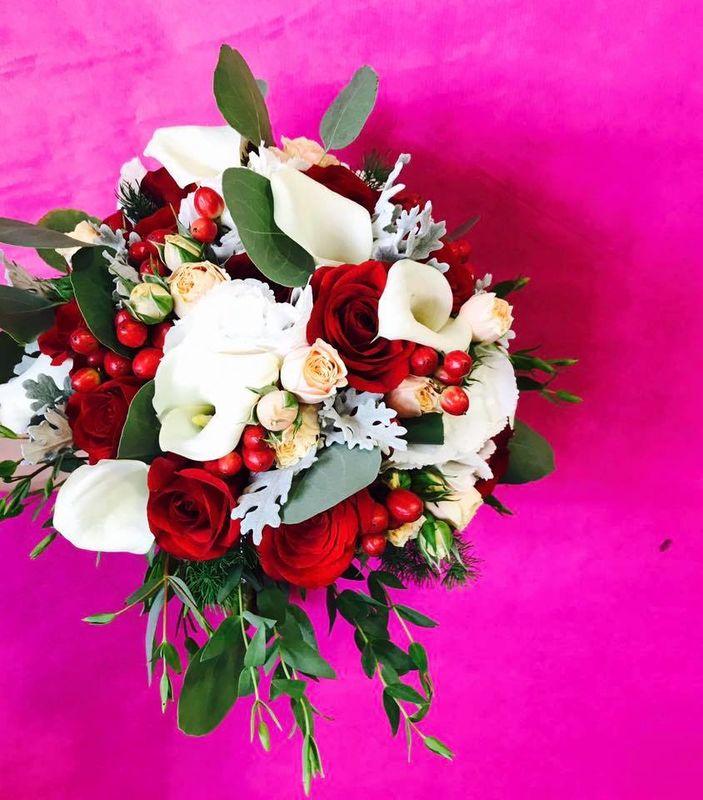 A Flor do Campo