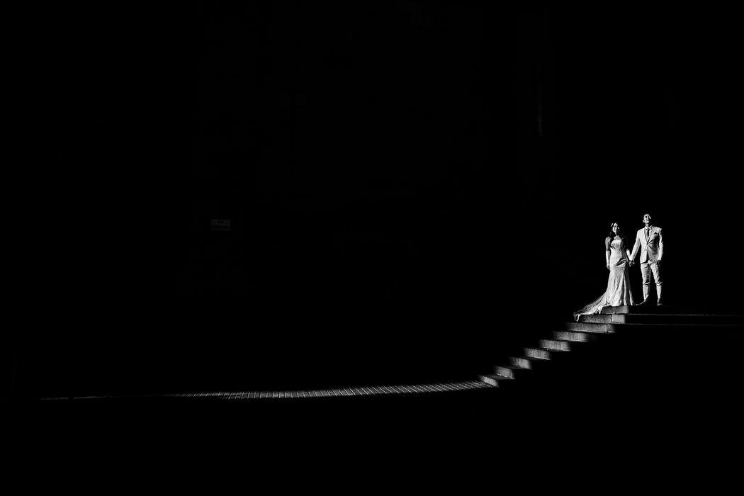 Cesc Giralt - FOTOGRAFÍA EMOCIONAL