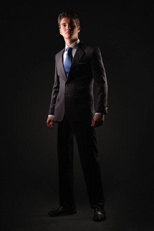 Fernando Salazar