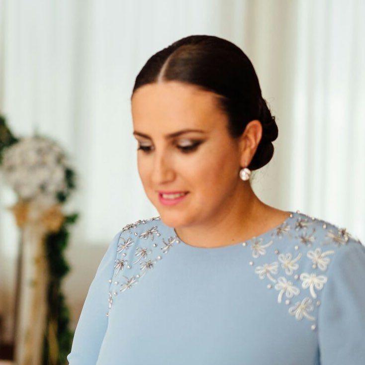 BonicaTú- Maribel Sánchez