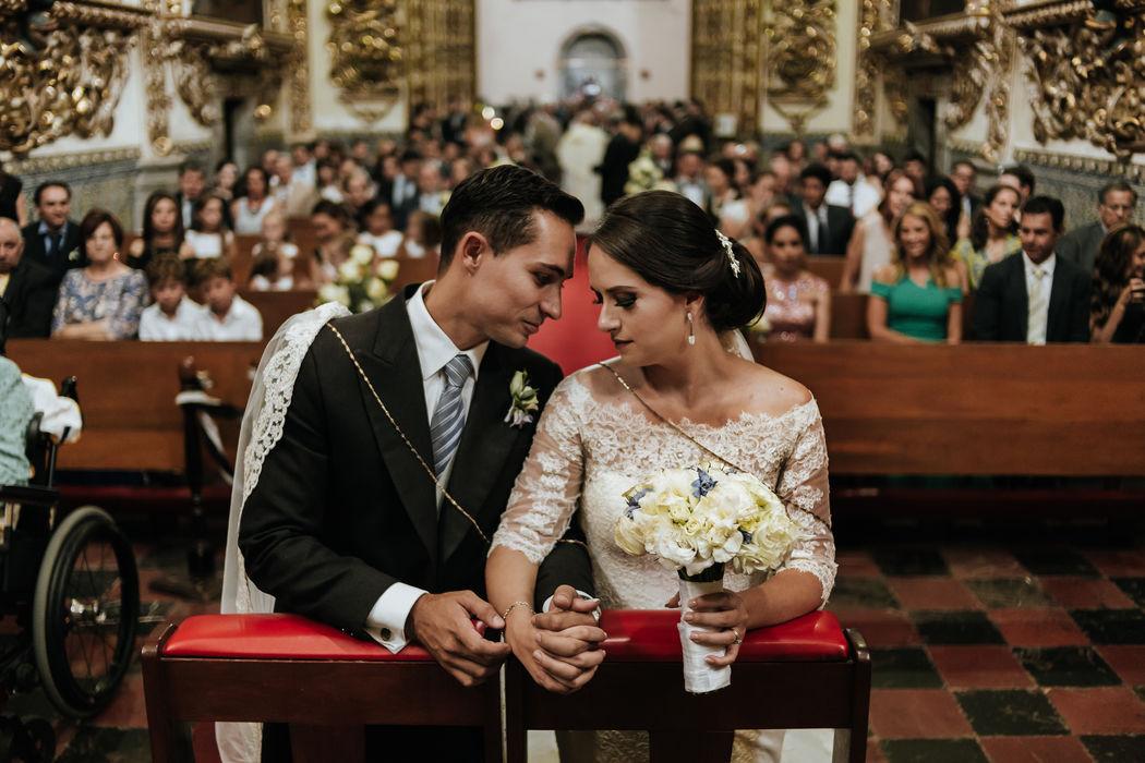 Davo Montiel Fotógrafo de Bodas en Puebla